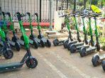 skuter-listrik-grabwheels-terparkir-di-jalan-jenderal-sudirman-jakarta-pusat.jpg