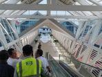 skybridge-penghubung-stasiun-skytrain-ke-terminal-2-bandara-soekarno-hatta.jpg