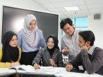 smart-classroom-fkip-uhamkav.jpg