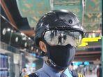 smart-helmet.jpg