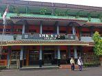 smkn-12-jakarta-kelurahan-kebon-bawang-tanjung-priok-jakarta-utara.jpg