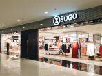 sogo-department-store_20181009_105728.jpg