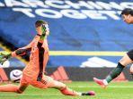 son-heung-min-mencetak-gol-pada-pertandingan-leeds-united-vs-tottenham-hotspur.jpg