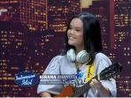 sosok-kirana-putri-anandita-peserta-indonesian-idol-2021-youtube-rcti.jpg