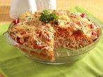 spageti-pizza_20180731_062210.jpg