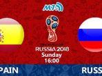 spanyol-vs-rusia_20180701_222414.jpg