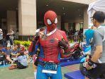 spiderman-superball-run-2018.jpg