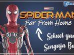 spiderman_20180710_174902.jpg