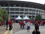 stadion-gelora-bung-karno_20181028_171355.jpg