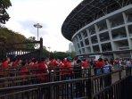 stadion-gelora-bung-karno_20181028_174537.jpg
