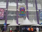 stadion-indomilk-arena-di-kecamatan-kelapa-dua-minggu-2982021.jpg