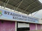 stadion-mini-tunas-jaya-kecamatan-teluknaga.jpg