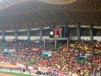 stadion-patriot-candrabhaga_20181030_164334.jpg