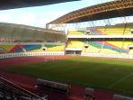 stadion-wibawa-mukti_20180729_142758.jpg