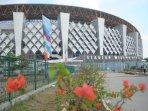 stadion-wibawa-mukti_20180813_204300.jpg