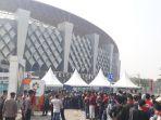 stadion-wibawa-mukti_20180824_100721.jpg