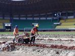 stadion_20180224_183239.jpg
