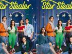 star-sealer44.jpg