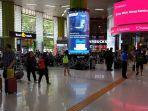 stasiun-gambir-jakarta-pusat-sabtu-21122019-a.jpg