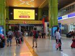 stasiun-gambir-jakarta-pusat-sabtu-21122019-b.jpg