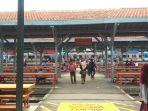 stasiun-manggarai_20180811_182806.jpg