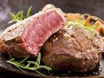 steak-nih.jpg