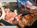 steak_20180417_183210.jpg