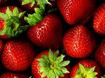 strawberry_20180922_130945.jpg