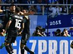 striker-argentina-sergio-aguero-kiri_20180616_215829.jpg