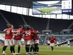 striker-inggris-manchester-united-mason-greenwood.jpg