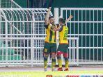 striker-kedah-fa-jonathan-bauman.jpg