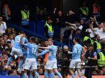 striker-manchester-city-brasil-gabriel-jesus-merayakan-gol-ke-gawang-chelsea.jpg