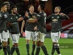 striker-manchester-united-prancis-anthony-martial.jpg