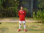 striker-persija-jakarta-u-16-alfriyanto-nico-saputro.jpg