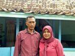 suami-istri-benny-wijaya-50-dan-siti-aminah-45.jpg