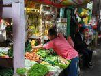 suana-di-pasar-cikini-menteng-jakarta-pusat-kamis-2542019.jpg