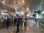 suasan-gate-1-terminal-3-bandara-soekarno-hatta.jpg