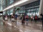 suasana-aktivitas-penerbangan-di-bandara-soekarno-hatta-yang-dihentikan.jpg