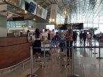 suasana-aktivitas-penerbangan-di-terminal-3-bandara-soekarno-hatta.jpg