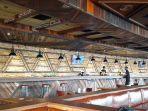 suasana-bar-dan-restoran-holywings-forest-bekasi-2.jpg