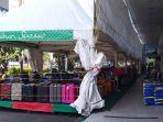 suasana-bazar-ramadan-pada-area-gedung-planet-sports-asia.jpg