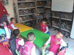 suasana-belajar-mengajar-siswa-paud-sekolah-alam-tunas-mulia-bantar-gebang-bekasi-2.jpg