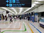suasana-check-in-di-terminal-1c-bandara-soekarno-hatta.jpg
