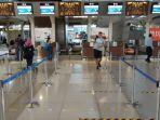 suasana-check-in-internasional-di-terminal-3-bandara-soekarno-hatta.jpg
