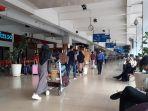 suasana-di-bandara-halim-perdanakusuma-makasar-jakarta-timur-1.jpg