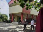 suasana-di-gor-kecamatan-makasar-jakarta-timur-rabu-2622020.jpg