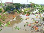 suasana-di-kali-banjir-kanal-barat-jakarta-pusat-kamis-26112020.jpg