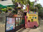 suasana-di-kantor-kelurahan-makasar-jakarta-timur-pasca-ditutup-sementara-kamis-26112020.jpg