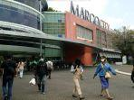 suasana-di-margo-city-mall-beji-kota-depok-1.jpg