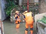 suasana-di-rt-115-kelurahan-cawang-jakarta-timur.jpg